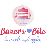 Bakers and Bite