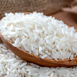 Rice & Rice Products