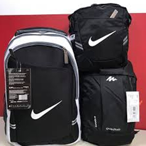 Bags & Luggages